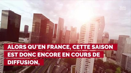 Bonne nouvelle ! La saison 2 de Good Doctor arrive sur TF1...