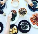 How We Chose the World's Best Restaurants