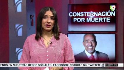 NoticiasSIN y Mucho Más 20/08/2019