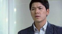 【韓国ドラマ】 恋する国家情報局 第02話 (1/2)