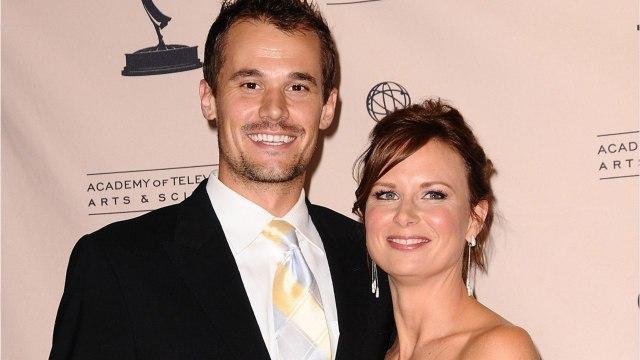Mary Lynn Rajskub And Matthew Rolph Divorcing