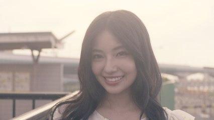 Kawachi Reds - Tokyo Girl
