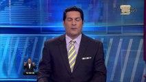 Gobierno firmó gobierno de cooperación con Boca Juniors