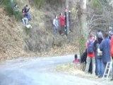 Loeb es 6 monte carlo 2008
