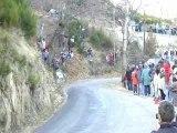 Sordo es 6 monte carlo 2008