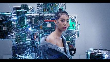 Jace Chan - Xiang Zheng Chang