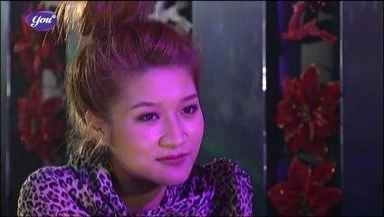 Tình Như Chiếc Bóng Tập 45 Full - Phim Việt Hay Nhất | YouTV