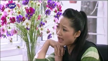 Tình Như Chiếc Bóng Tập 51 Full - Phim Việt Hay Nhất   YouTV