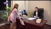 Tình Như Chiếc Bóng Tập 53 Full - Phim Việt Hay Nhất | YouTV