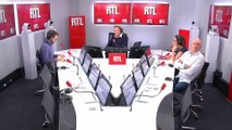 Le journal RTL de 6h30 du 21 août 2019