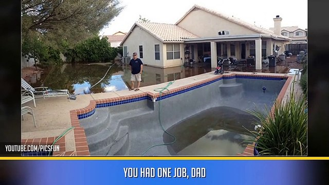 Funny People Who Had ONE Job And Failed MISERABLY (4) -_2_4