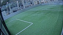08/21/2019 00:00:02 - Sofive Soccer Centers Rockville - Old Trafford