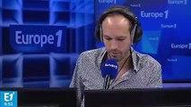 Réseau ferré : un rapport inquiétant met en cause la SNCF