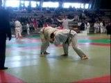 Crevette gironde 2008 jsa-judo
