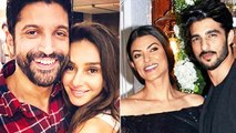 8 Bollywood Couples Expected To Marry In 2020
