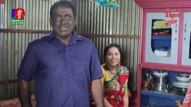 Surot EID Natok সুরত ft  Mosharraf Karim, Nadia