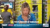Dupin Quotidien : La face cachée d'Amazon - 21/08