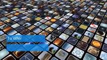 Artificial Intelligence (AI) Based Video Analytics & Motion Analytics