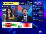 Here's what stock experts Kiran Jadhav, Mitessh Thakkar, & Ashish Chaturmohta are recommending a buy on