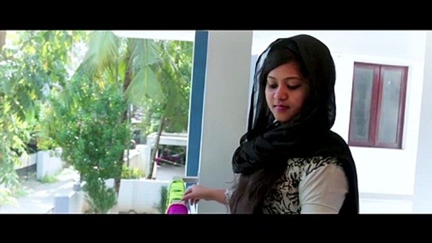 Yudasinte Kumbasaram | Malayalam Short Film | Shyam Shanthan