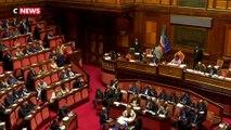 Crise politique en Italie : quels sont les scénarios possibles  ?