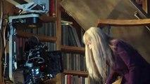 Meryl Streep encabezará la primera compra de una gran película para HBO Max