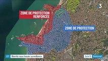 G7 : les préparatifs s'accélèrent à Biarritz