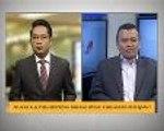 Adakah Malaysia berdepan dengan situasi kehilangan pekerjaan?