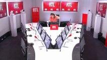 Le journal RTL de 10h du 21 août 2019