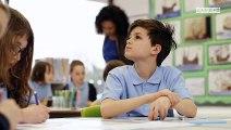 Présentation de la plateforme Cap école inclusive
