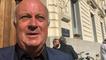 Rennes. Daniel Cueff, maire de Langouët, défend son arrêté anti-pesticides devant le tribunal