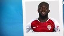 OFFICIEL : Tiémoué Bakayoko rejoint l'AS Monaco
