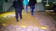 Adsumus: casal é detido durante operação em Cascavel