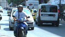 Social gap widens after Greek economic crisis and bailout programmes
