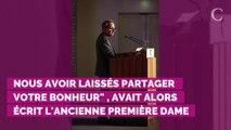 Qui est Qianyum Lysis Li, la femme de Michel Houellebecq ?...