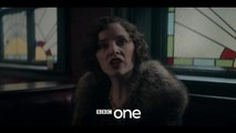 peaky_blinders_series_5_trailer_bbc