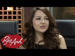 Bảo Anh Tổng Hợp   Giao lưu cùng Yan TV