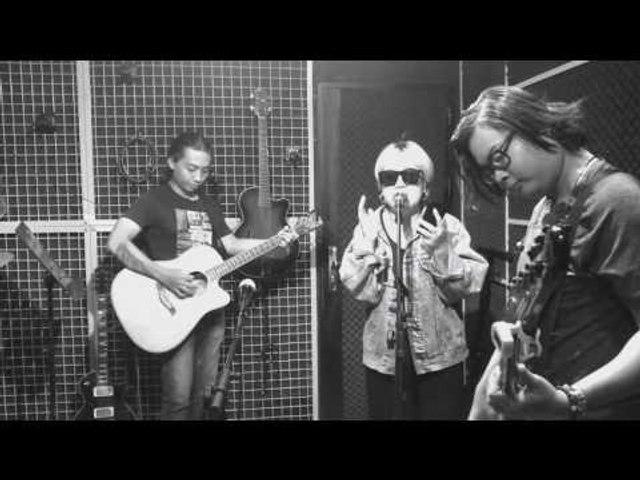 Mỗi người một nơi - Nhạc hoa lời việt ( Quang Huy ) - Huỳnh Tú ( cover ).