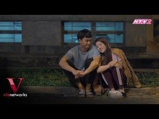 Đâu đó vẫn còn tình yêu lãng mạn như chú Quang và Trinh - GẠO NẾP GẠO TẺ Tập 71 [ FULL HD]