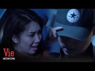 GẠO NẾP GẠO TẺ Tập 105   Hân hoa hậu bị Hùng bắt cóc, hé lộ những tình tiết tập cuối [Full HD]