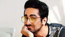 Ayushmann Khurrana hikes his fees for commercials after giving blockbusters | FilmiBeat