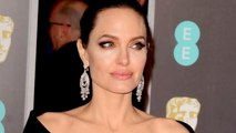 Angelina Jolie Says The World Needs More Wicked Women & She's Proud To Be One!