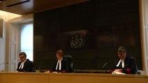 Corte suprema Australia conferma condanna al cardinale Pell