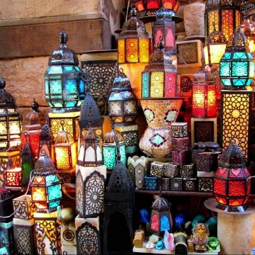 Best Tours from Port Said - Pick up The Chance