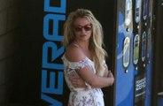 Britney Spears: elle ne sait plus en qui faire confiance