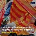 Forte hausse de la carte Zou, Nicolas Sarkozy à Nice, Abeilles de Tende: voici votre brief info de ce mercredi après-midi
