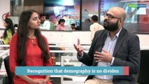 Editor's Take | Is India heading for a demographic disaster?