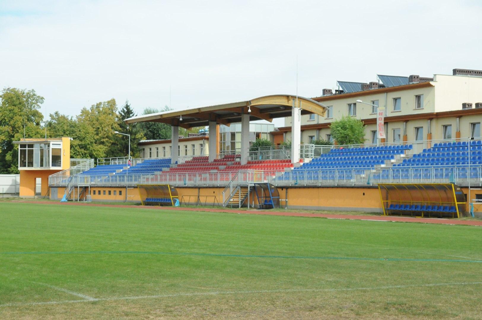 RUGBY EUROPE GIRLS U18 SEVENS CHAMPIONSHIP 2019 - JAROCIN