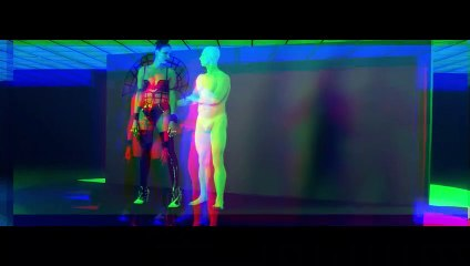 Bleona - I Dont Need Your Love (Alex Acosta Peak Remix). video