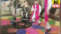 Mahira Khan Friends Wedding Video Going Viral on Social Media | Lollywood | Bollywood Diaries